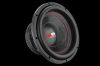 SLC8S - WOOFER DS 18 SLC8S  8